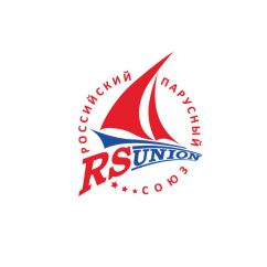 logo-RS-union